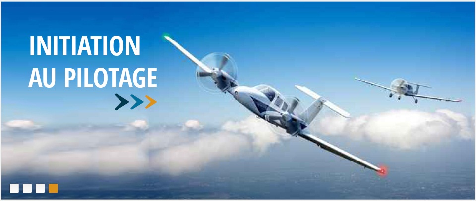 sky training centre de formation au pilotage d 39 avion. Black Bedroom Furniture Sets. Home Design Ideas